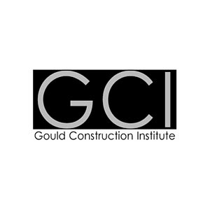 Gould Construction Institute