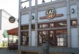 lattitude 43